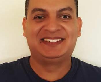Francklin Eduardo Sierra