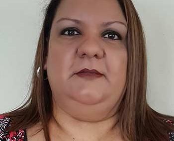 Sandra Valeria Ordonez Flores