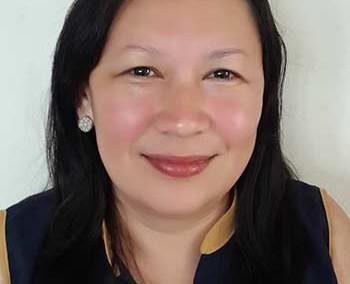 Gloria Zobeyda Romero