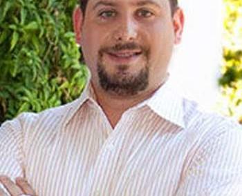 Adrian Emiliano Ridner