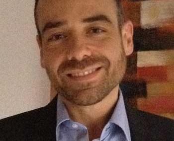 Paco Alcaide